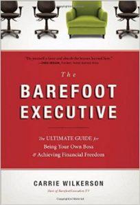 A Christmas (Reading) List for the Budding Entrepreneur