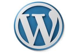 Blog Tools- WordPress